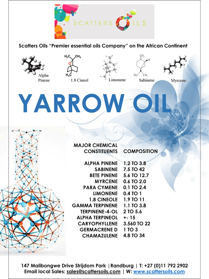 yarrow-advert