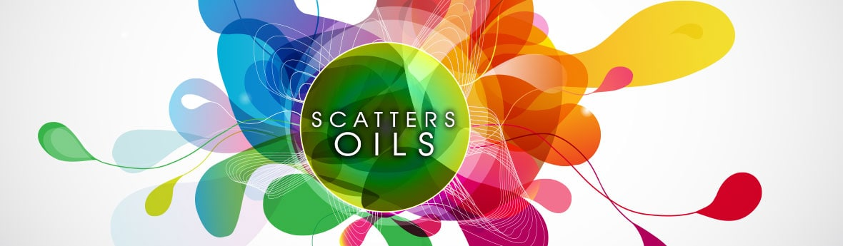 scatters-web-images-01
