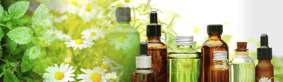 Types of Aromatherapy & Essential Oil Products | Scatters Oils