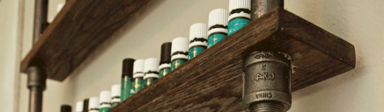 Organic & Essential Oils News & Articles | Scatters Oils